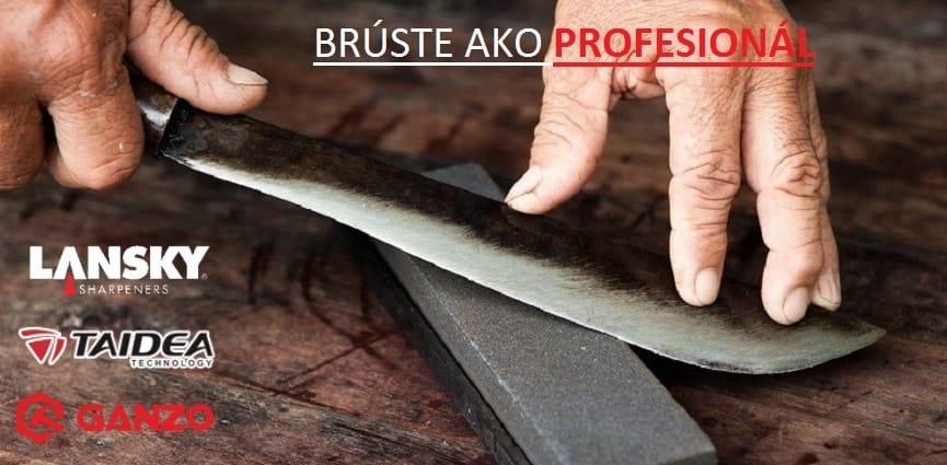 brusenie-banner