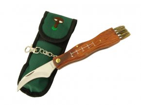 hubarsky noz MAM 1