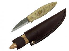 noze noz condor classic carver rezbarsky 1